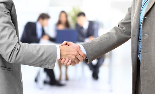 CFO consultant
